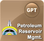 petrolium-reservoir.jpg